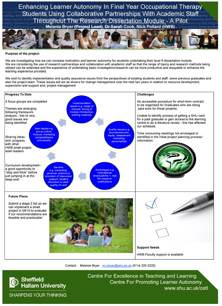 m bar e photography 16Iz5V