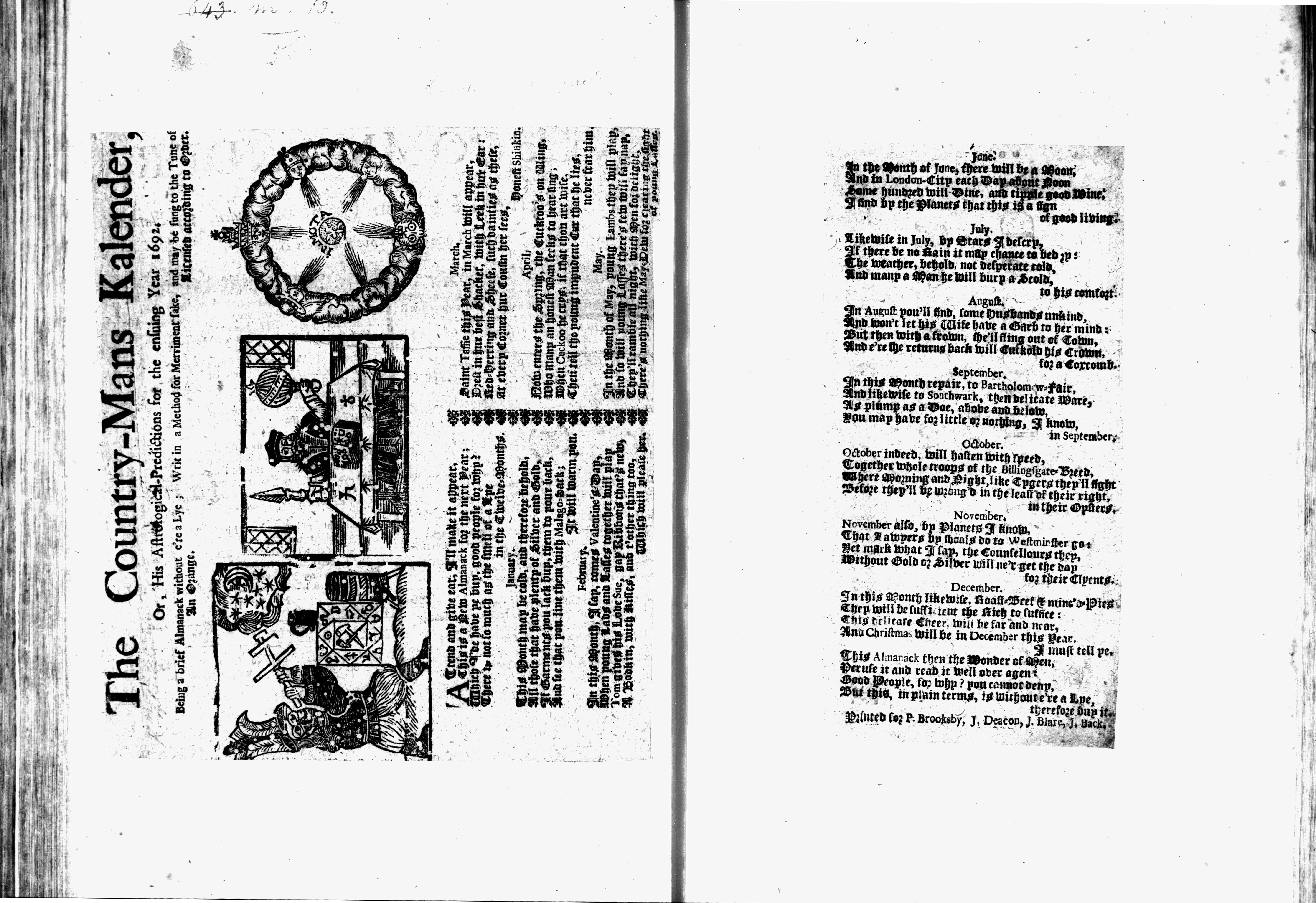 characteristics of seventeenth century england essay Download citation on researchgate | a woodcut and its wanderings in seventeenth-century england | this essay traces the career of a distinctive woodcut picture that appears on dozens of seventeenth-century ballad broadsheets.