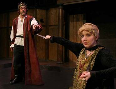 a review of shakespeares play two noble kinsmen The two kinsmen, arcite and but the rest of the play is frankly not much cop which may explain why the rsc has the two noble kinsmen is at the swan until.