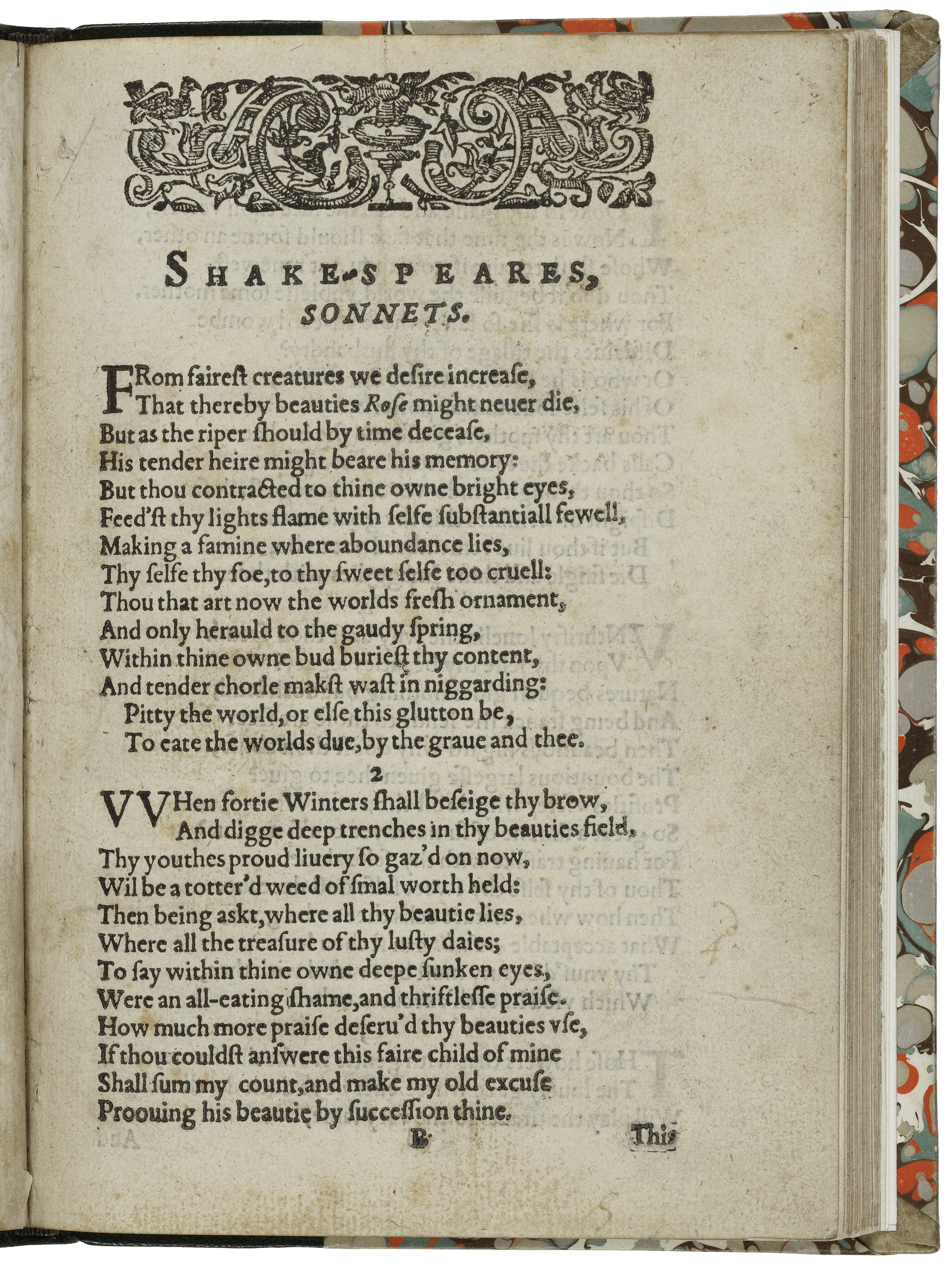 sonnet research papers Professionally written academic essays, reports and term papers on poetry researchpapersnet has been assisting students since 1999.