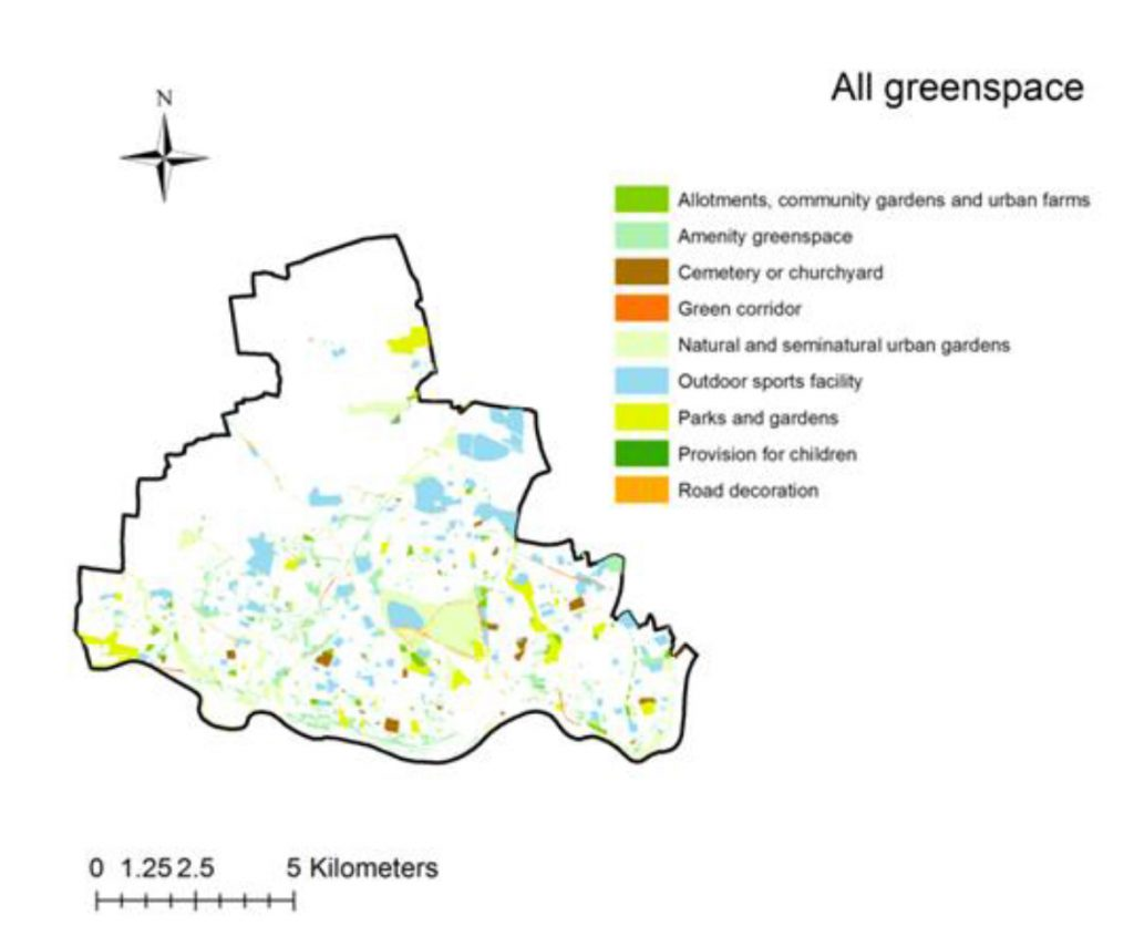 brooks-greenspace-fig-1 (12/2)